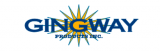 Gingway Products, Inc.