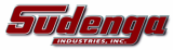 Sudenga Industrial, Inc.