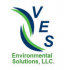 VES Environmental Solutions, LLC.